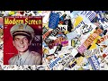 Brief History Of Magazines mp3
