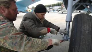 видео Музей автомобильной техники УГМК