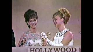1965-66 Television Season 50th Anniversary Tribute: The Dick Van Dyke Show
