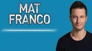 America Got Talent Winner Mat Franco Best Performances 2020. MUST SEE !