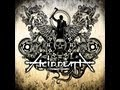 ACID DEATH - Eidolon (official video clip)