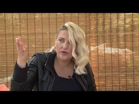 DNK EMISIJA // Majka tvrdi da dete nije sinovljevo (OFFICIAL VIDEO)