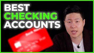 BEST ONLINE CHECKING ACCOUNTS (WORLDWIDE)