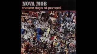 Nova Mob / Grant Hart - Woton Thumbnail