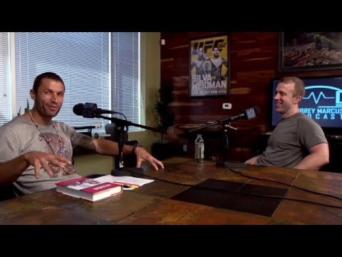 AMP Podcast 60: Tucker Max