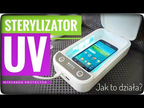 how-to-disinfect-your-smartphone?-uv-sterilizer-forumwiedzy