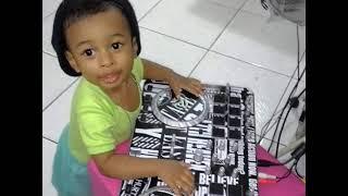Set black GOSPEL VOL.06 ( charme, new jack, disco & groove)  MANOCRISDJ d(-_-)b !!!!!