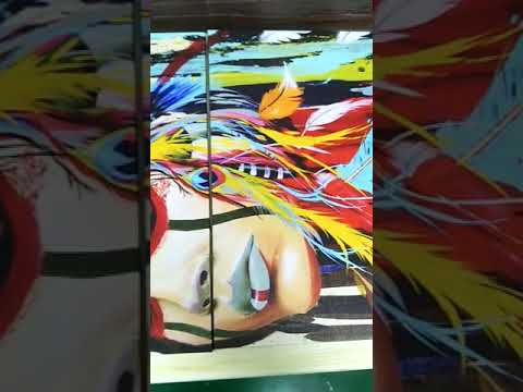 video for  American Indian 3 1