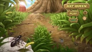 Anchored Gameplay