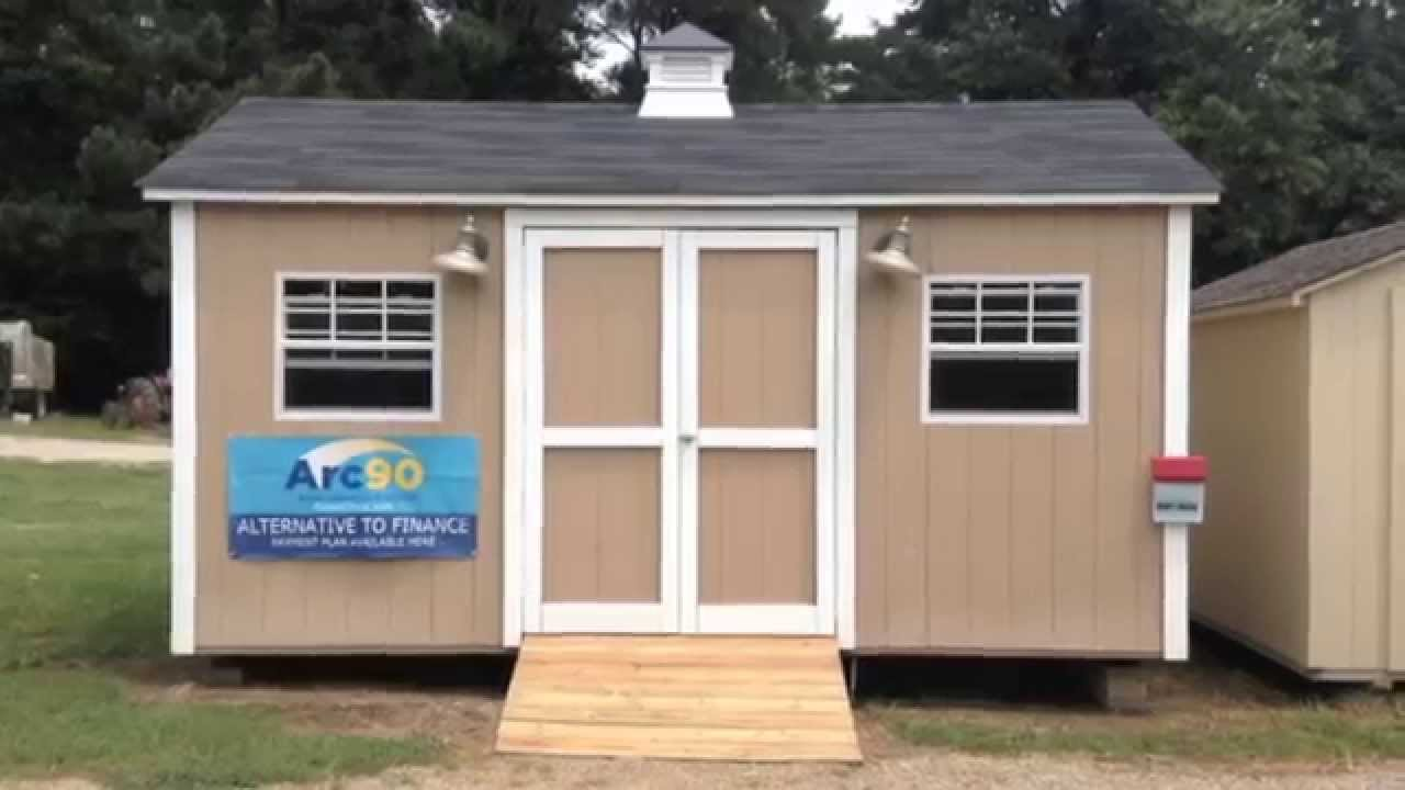 accessories storage raleigh sheds and leonard save truck nc buildings