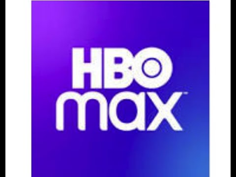 HBO Max exec on Roku deal: 'We'll get it done'