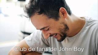 Love of Lesbian - Club de Fans de John Boy + Letra