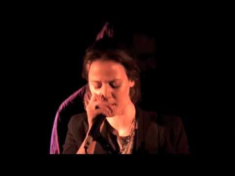 Rona Kenan - 10 Schnijot - Live in Tel Aviv (12/12)