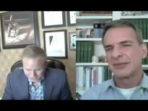 Christian Thinkers Society Interviews William Lane Craig
