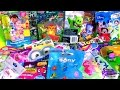 The Secret Life of PETS TOYS SURPRISE Finding Dory Lalaloopsy Frozen Sofia Toy Story TOYS