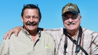 African Safari Videos - Safari Travelogue - Part 1 - South Africa -www.AfricanSafaris.travel