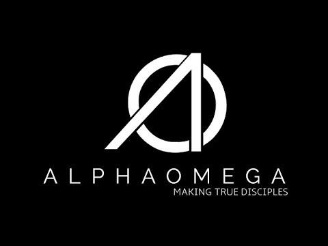 Alpha Omega Omega Houston Campus Ministry - Joke Battle (Christmas Banquet) 2017