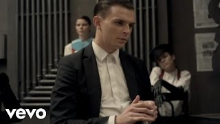 Hurts - Better Than Love (Video)