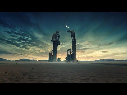 Dreams of Dali: 360º Video 2