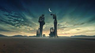 Dreams of Dali: 360º Video 2 thumbnail