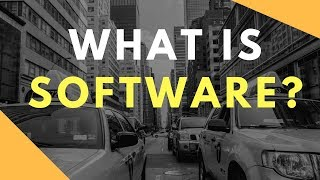 what is computer software and its types in hindi urdu in software engineering