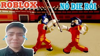 ROBLOX Reaction | The Last Guest 2 | The End of Guest | MinhMaMa