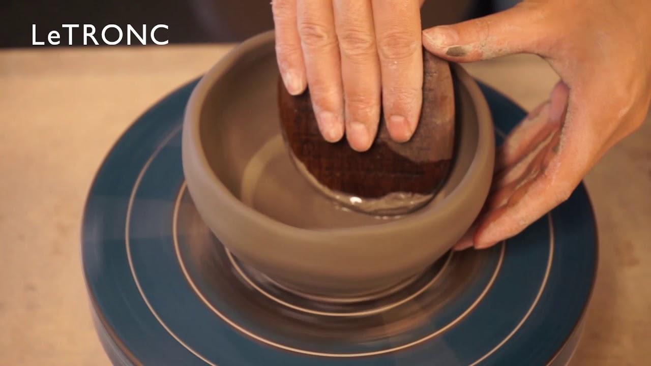 ガラス工芸やアクセサリー作りも。「陶芸教室 ゆう工房 福岡天神教室」で人気の体験レッスン