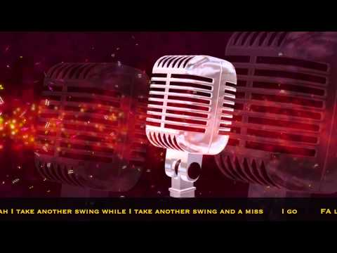 Roger Clyne & The Peacemakers - Ain't Got the Words (Lyrics)
