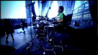 Download C' Est La Vie - On Mercury (Red Hot Chili Peppers)  LIVE @ SCHOOLWAVE 2011 (HD) MP3 song and Music Video