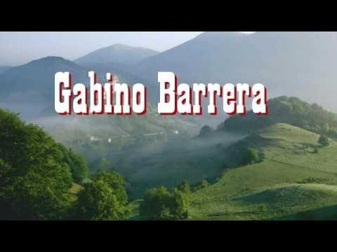 Sparx y Lorenzo Antonio Cantan Corridos Vol.1,(  y Sparx Con Mariachi )