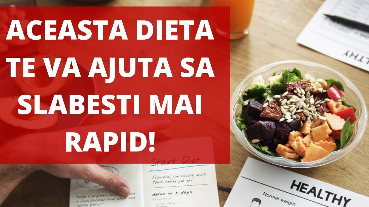 dacă pierdeți în greutate varicoză va trece)