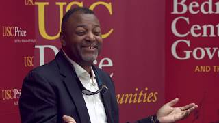 UNREDACTED: The Mueller Report Analysis with Malcolm Nance
