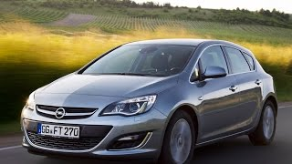 Новый Opel Antara 2015: фото, видео, технические характеристики
