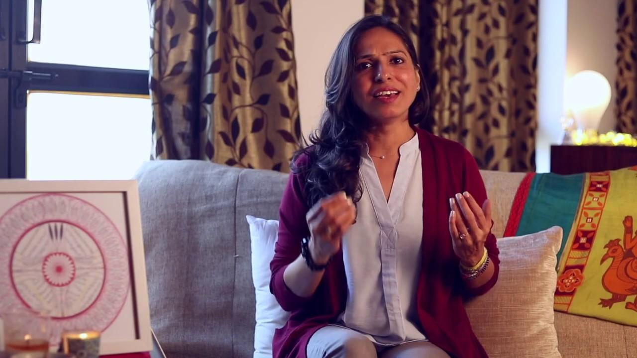 Upgrade Your Money Energy with Zeenat Lakdawalla