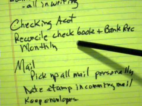 Tips Tricks Employee embezzlement theft, prevention, employee precautions for Iowa Unemployment