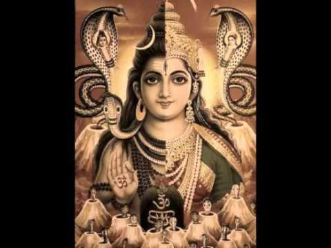 latest God song(prabhu ji sada hi kripa)Ashu Dixit