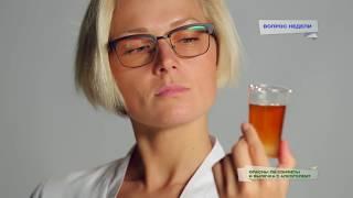 Сколько часов в сутки можно торговать алкоголем?