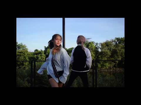 BTS (방탄소년단) - DNA Dance Cover by MIRЯOR