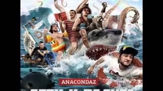 Anacondaz - Лузер