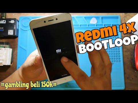 flashing-redmi-4x-bootloop-tanpa-test-point