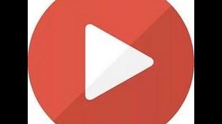 [обучаещее]-Видео что делать если у вас на видео пропал звук #2
