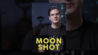 Moon Shot - Ep. 2 - Part-Time Scientists - Germany thumbnail