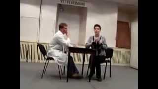 Психиатр и психованная(, 2014-08-09T20:49:32.000Z)