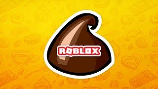 ROBLOX CHOCOLATE TYCOON