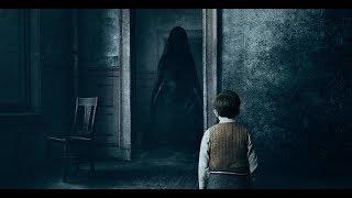 Страшные моменты фильма #1 Женщина в черном 2 / Scary movie moments #1 The Woman in Black 2
