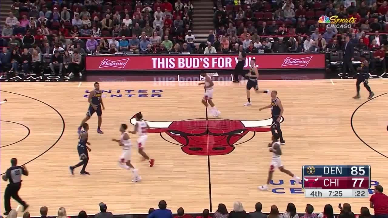 4th-quarter-one-box-video-chicago-bulls-vs-denver-nuggets