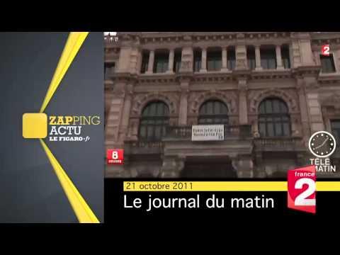 Ce qui a poussé ETA à déposer les armes - Le Figaro