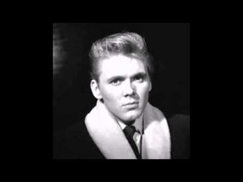 I'll Never Quite get Over You  BILLY FURY
