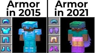 Minecraft Memes 48