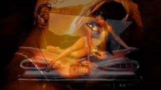 Lil Kim Feat. Sisqo & 2Pac - How Many Licks (REMIX)
